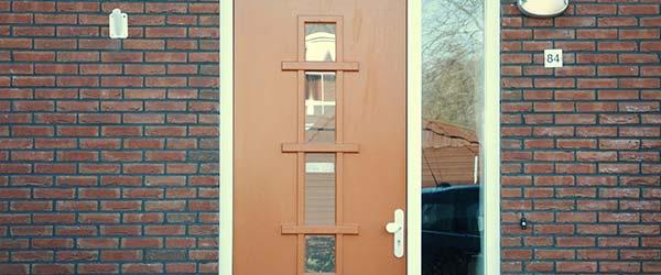 buitendeuren Aalst