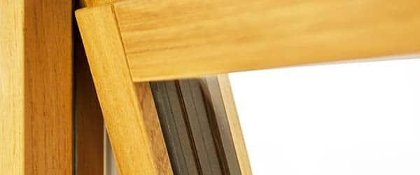 houten ramen en deuren Turnhout