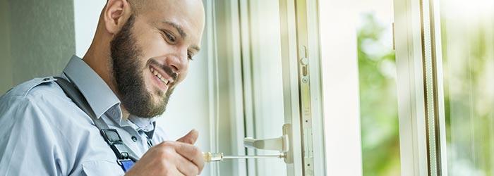 pvc deuren Liedekerke